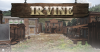 new worlds_irvine_1.png